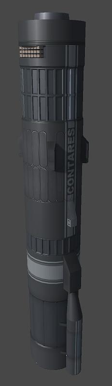 poljus-2.PNG