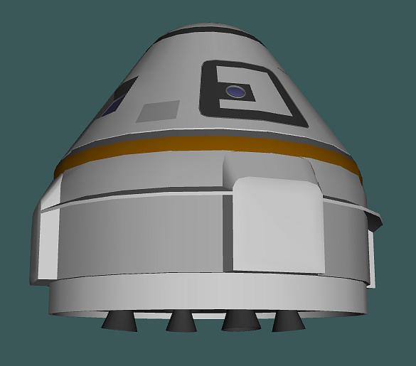 CST-101-001.png