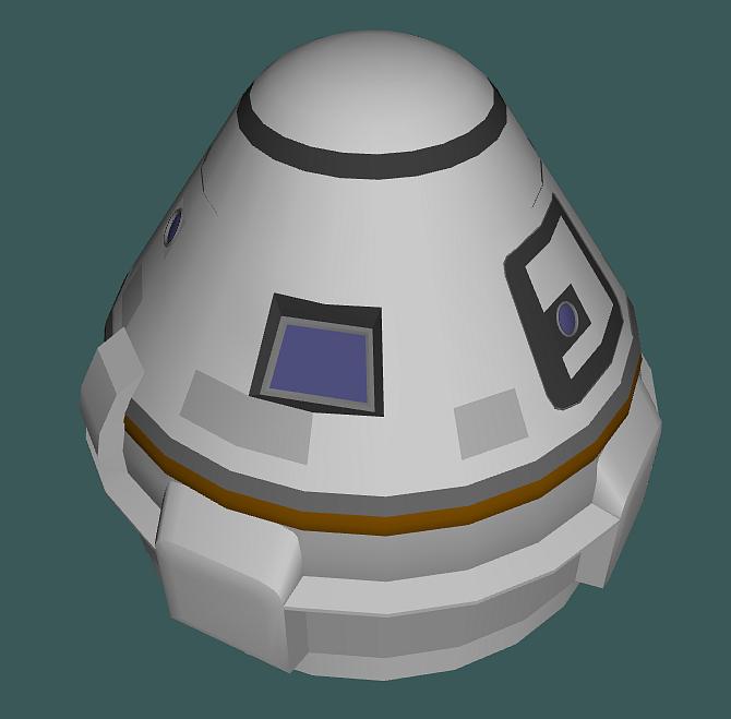 CST-101-002.png