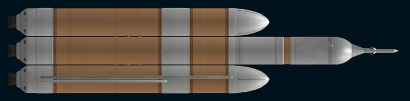 Kappa4-001.png