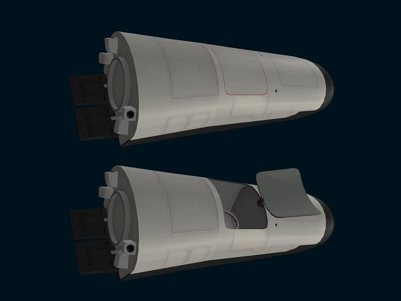 SpaceRider-003.PNG