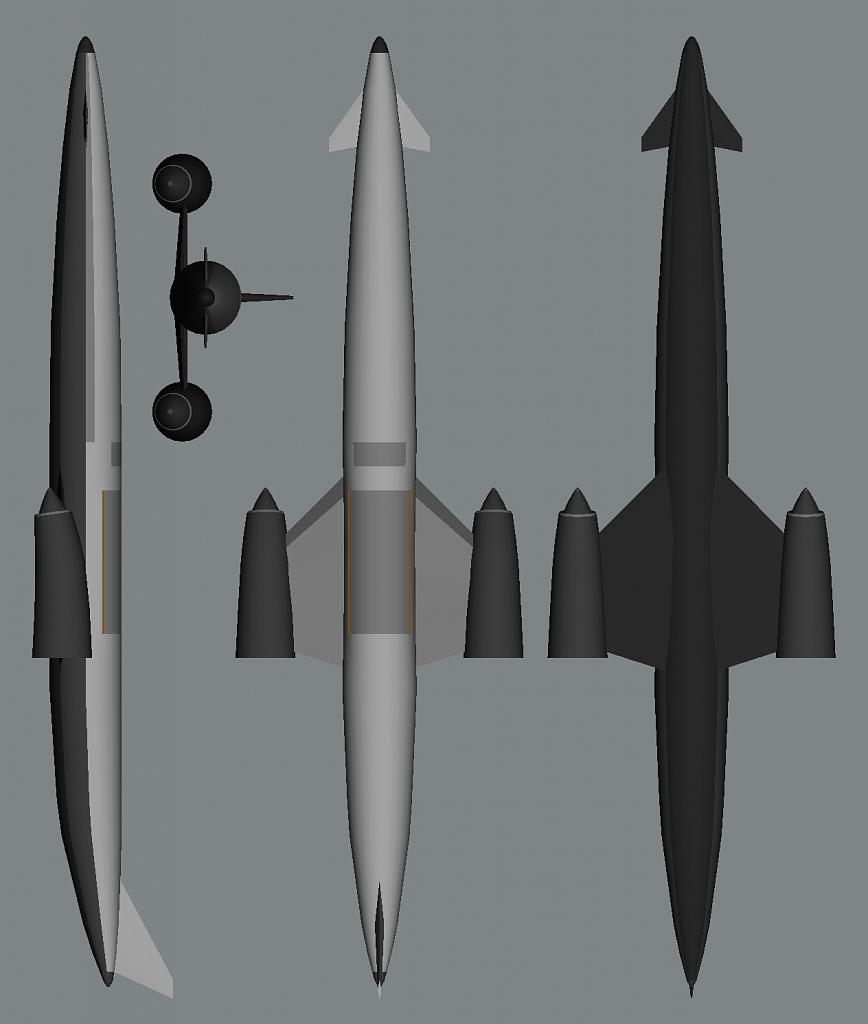 skylon-004.PNG