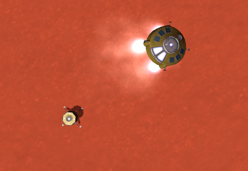 C-BOLA-on-Duna-004.png