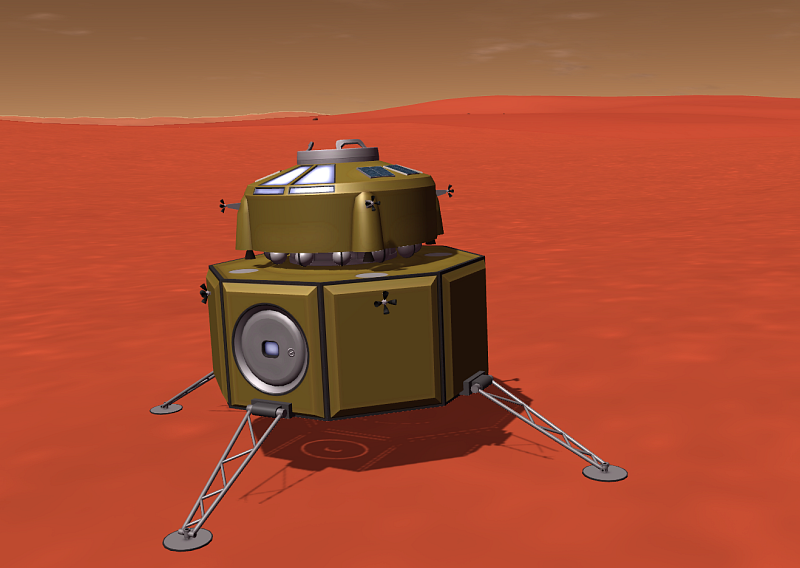 C-BOLA-on-Duna-003.png
