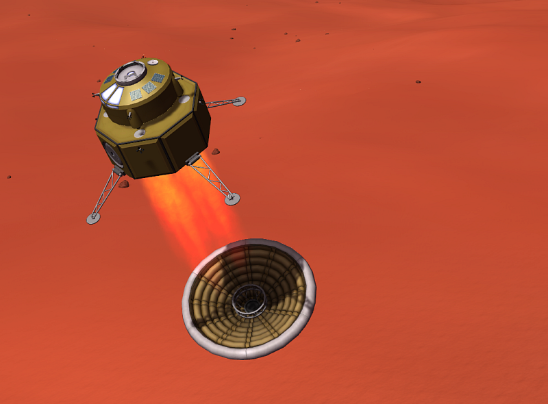 C-BOLA-on-Duna-002.png