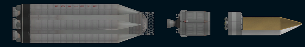 NEUTRON-M-with-ZIRP-M-001.png