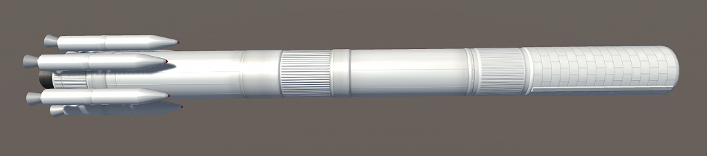 H-I-contares-002.PNG