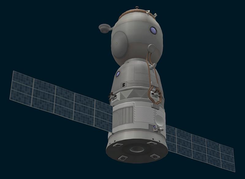 Sojus-RUS-001.png