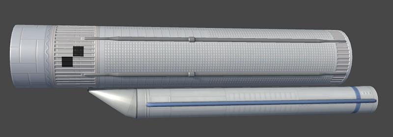 KRAFT-V1-001.PNG