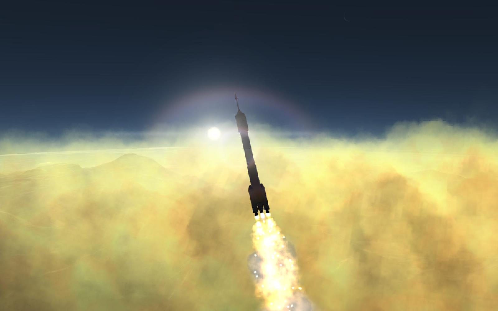 NIP-SUNRISE,medium_large.2x.1534102511.png