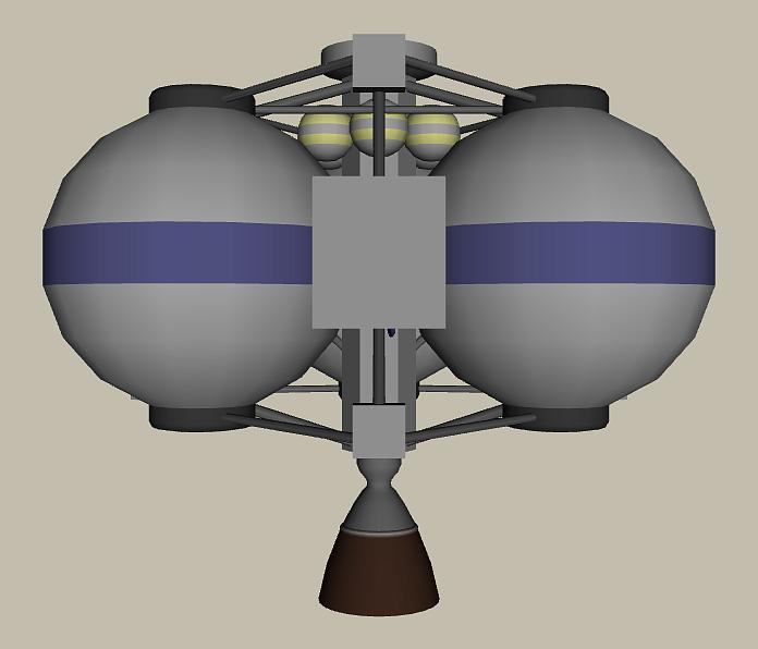 BERG-SM-012.png