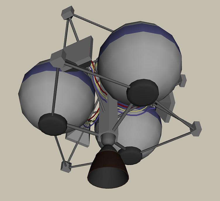 BERG-SM-013.png