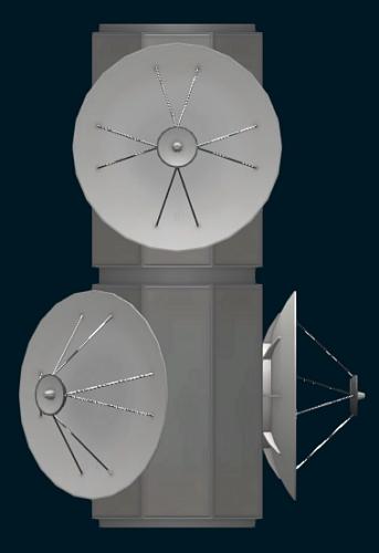 CORE-Antennas-04.png