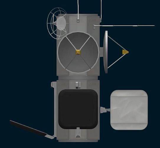 CORE-Antennas-02.png