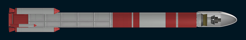 KSRO-IND-PSLV-G.png
