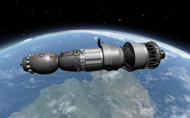 RK-SLB2-UNION-MUN-FLYBY.png