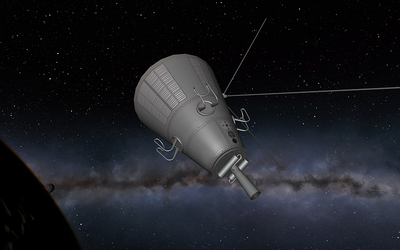 Sputnik-3-001.png